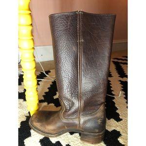 Frye Shoes - Frye boots !